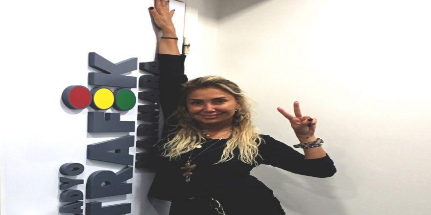 Yonca Evcimik'ten 'Aleyna Tilki' Değerlendirmesi