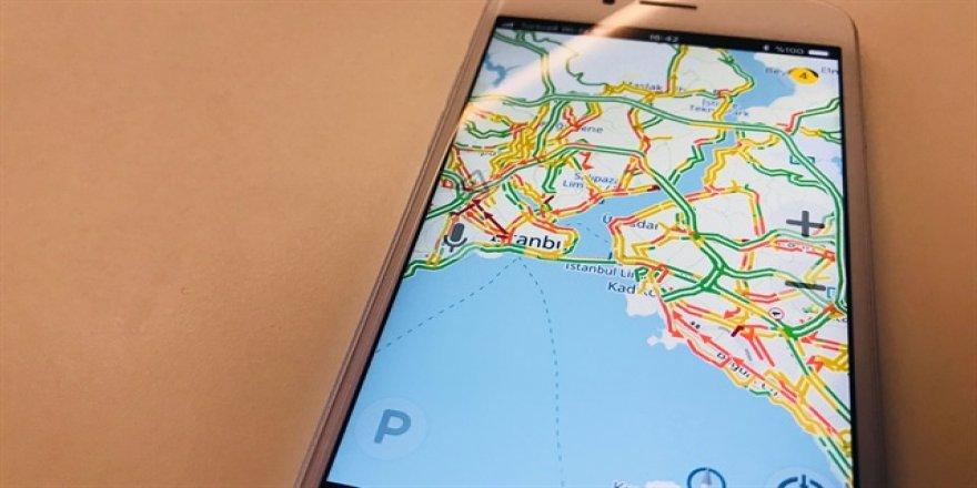 Yandex'ten ilginç öneriler