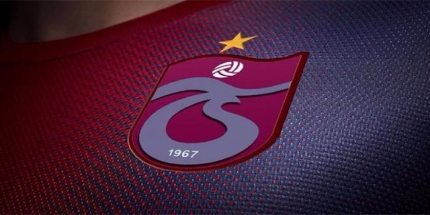 İşte Trabzonspor'un toplam borcu!