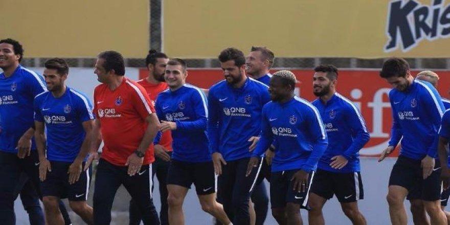 Trabzonspor'a özel prim!