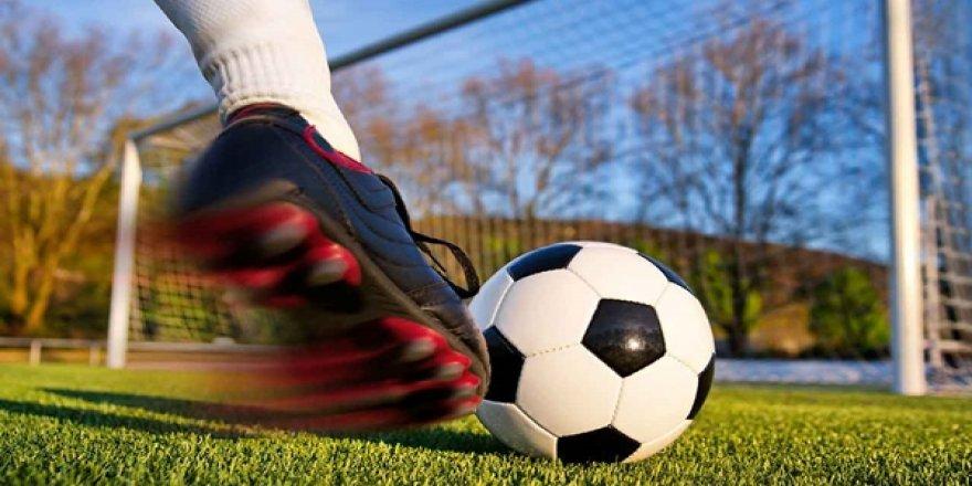 Maç Keyfini ve Heyecanını Dolu Dolu Yaşayın