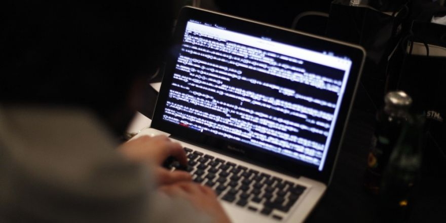 Wi Fi Destekli Cihazlarda Kişisel Veriler Tehlike Altında