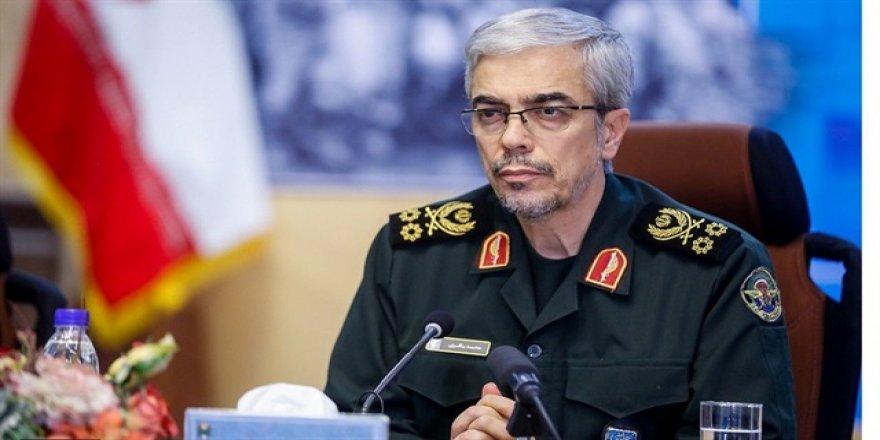 İran IKBY'ye kapılarını açıyor