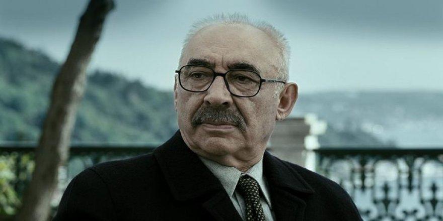 Şener Şen, sinemaya geri döndü