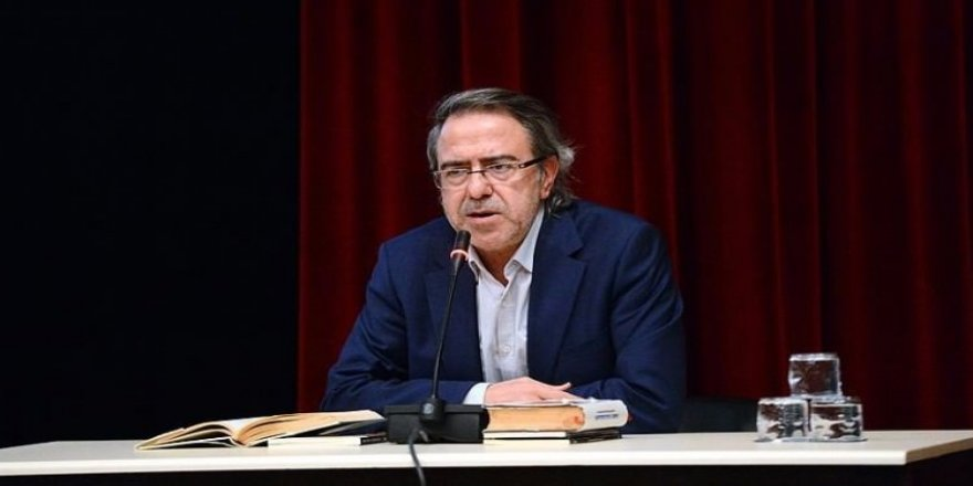 Mustafa Armağan'a hapis cezası