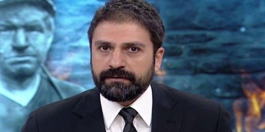 Erhan Çelik ifadeye çağrıldı