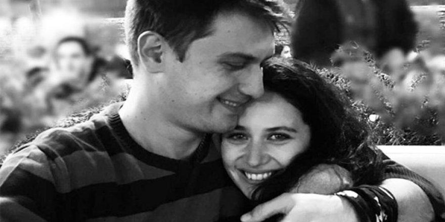 Alican Albayrak ve İlayda Çevik aşk mı yaşıyor?