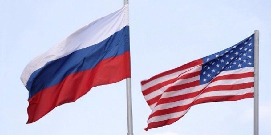 ABD'den Rusya'yı kızdıracak hamle!