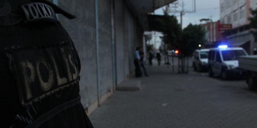 16 İlde Fetö Operasyonu: 112 Gözaltı Kararı