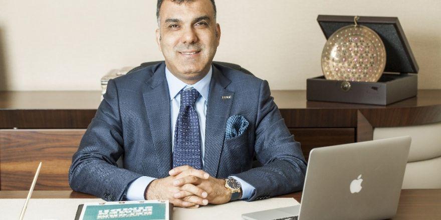 Başbakan Binali Yıldırım'ın KOBİ'lere yönelik açıklamalarına destek
