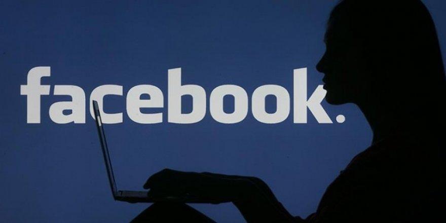 Facebook, Kudüs anketi için özür diledi