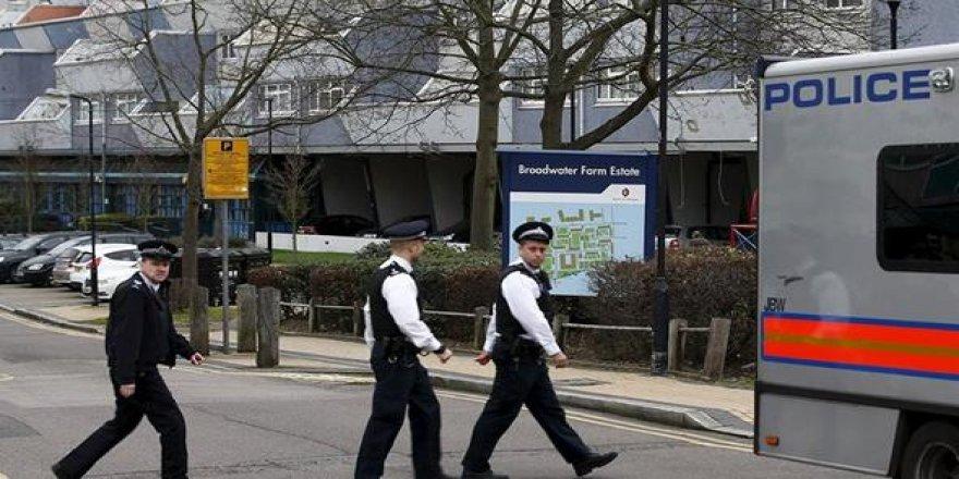 Annesine tecavüz eden İngilize 15 yıl hapis cezası