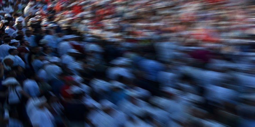 Ankara Valiliğinden Yasak Uyarısı