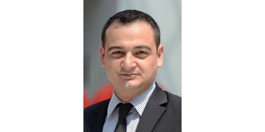 Uludağ Üniversitesi'nde Hazırlanan Patentler Sanayiciyle Buluşacak