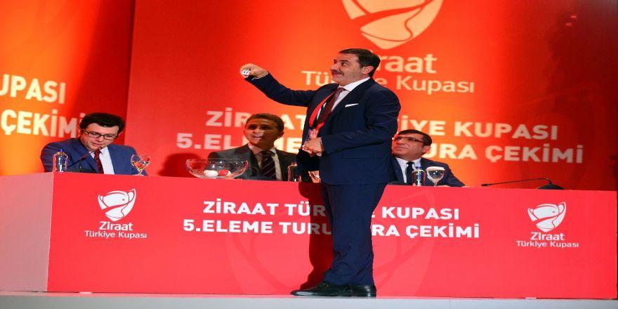 """""""Beşiktaş Avrupa'da Çıtayı Yükseltti"""""""