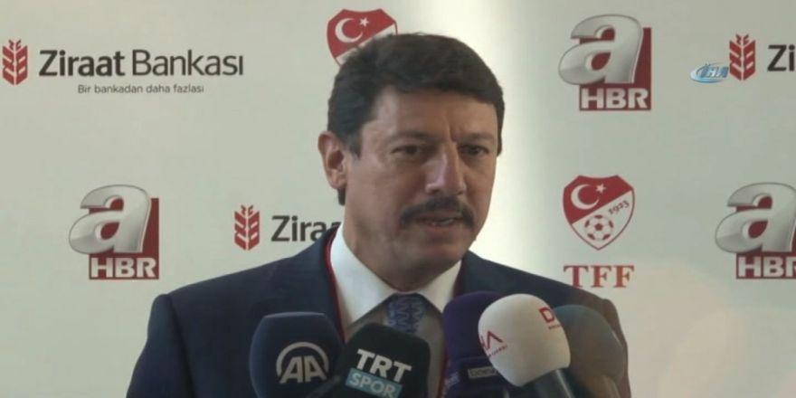 Adana Demirspor Fenerbahçe Karşısında İddialı