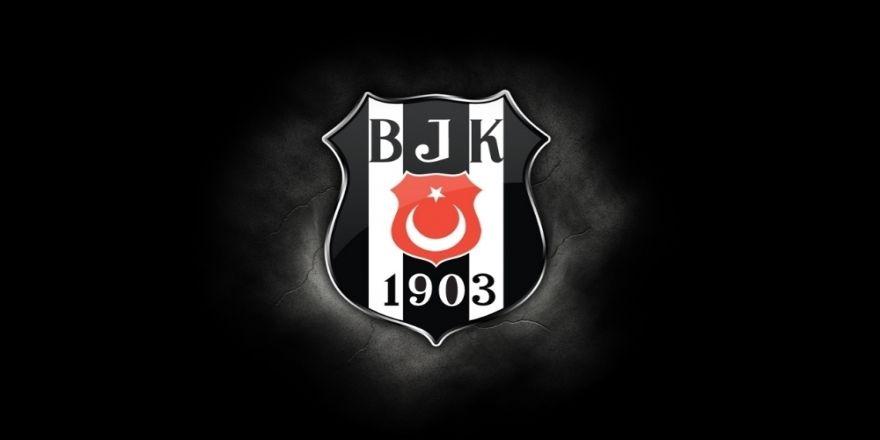 """Beşiktaş'tan Sert Tepki: """"Bu Karar Hukuk Skandalıdır"""""""