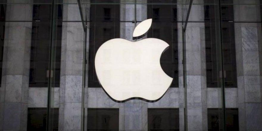 Apple'dan indirimi!
