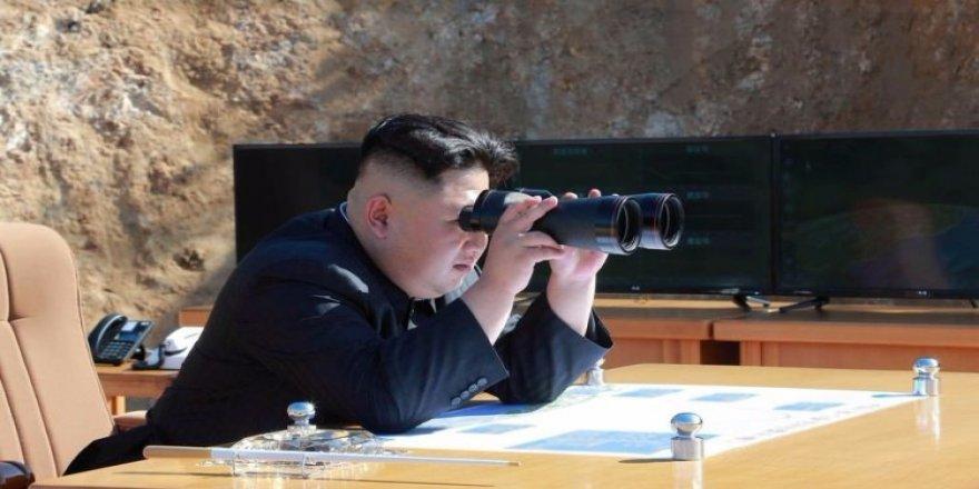 Kuzey Kore'ye kötü haber!