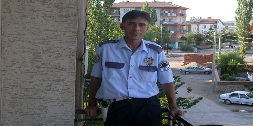 Alkollü Sürücü Polise Çaptı: 1 Şehit