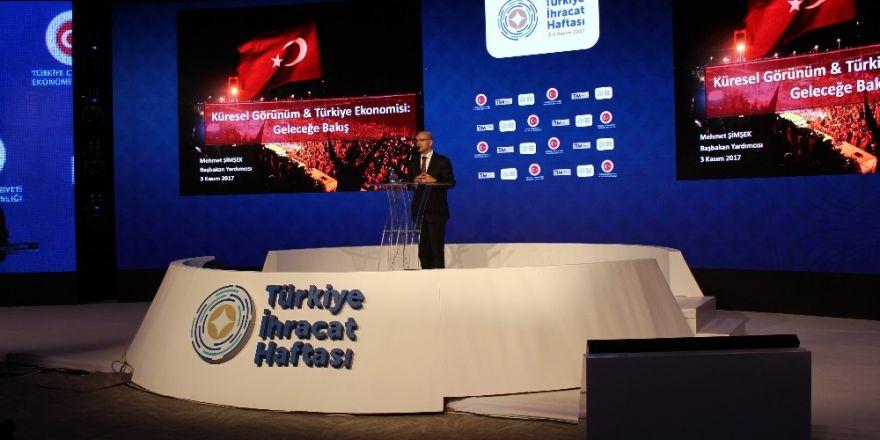 "Dr. Mustafa Aydın: ""Küresel İnsan Yetiştirmemiz Lazım"""