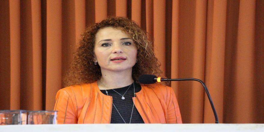 Türkiye'nin Yüzde 34'ü Fazla Kilolu