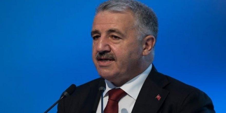 Bakan'dan Türk Telekom açıklaması!