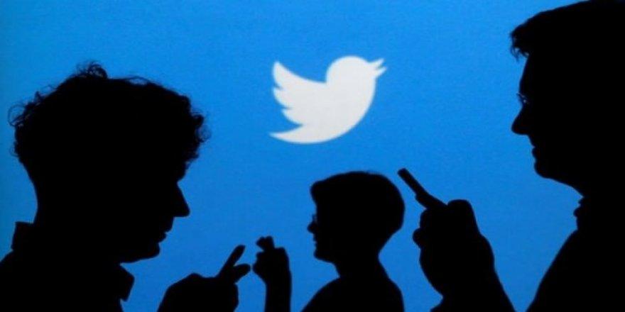 Twitter'da bir dönem sona erdi!