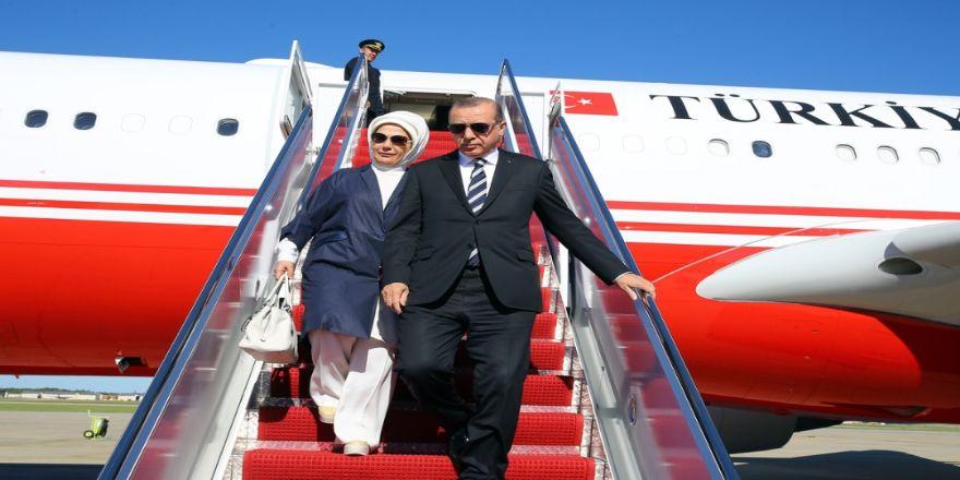 Rusya Ve Kuveyt'in Ardından Katar