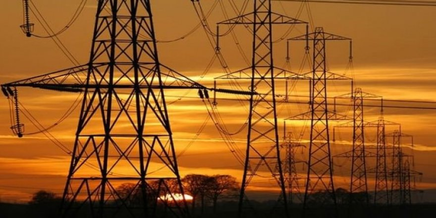 Elektrikte lisanssız sahtecilik