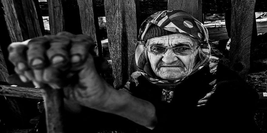 """""""120 Yaşına Kadar Yaşamak Mümkün"""""""