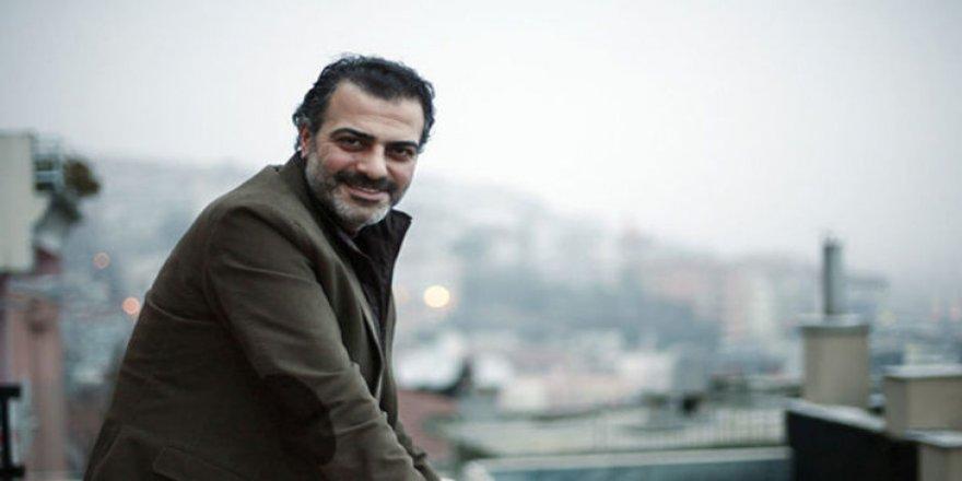 Sermiyan Midyat'a şok ceza