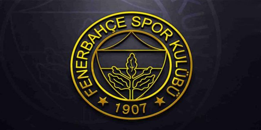 Fenerbahçe'den yılın takası!