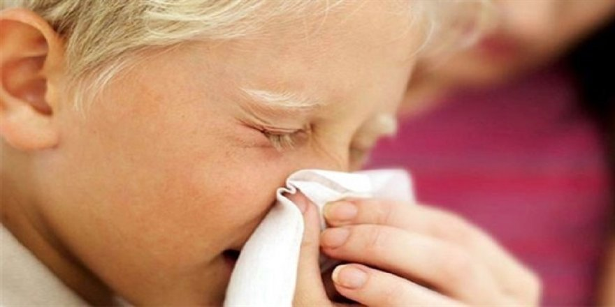 Grip aşısı mutlaka yaptırılmalı
