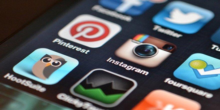 Aldatma paylaşımı sosyal medyayı salladı
