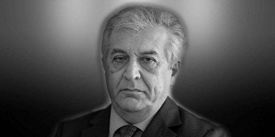 Gebze Teknik Üniversitesi'nin acı kaybı