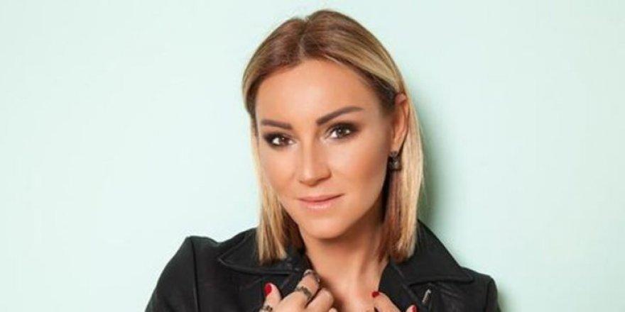 Pınar Altuğ: Hülya Avşar'ı severim ama