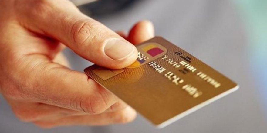 1 milyon kişi kredi kartından mahkemelik