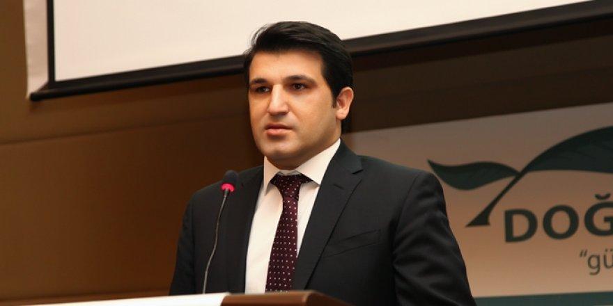 Türkiye'nin Otomobiline Doğa Sigorta Da Talip Oldu