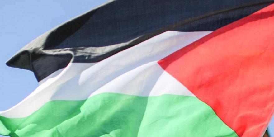 Hamas ve Fetih'e Mısır'dan davet!