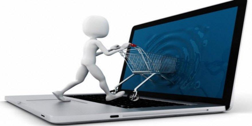 Alışverişte Alternatif Alışveriş Seçenekleri