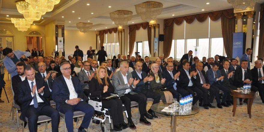 Türkiye Tarımı Konuşuyor