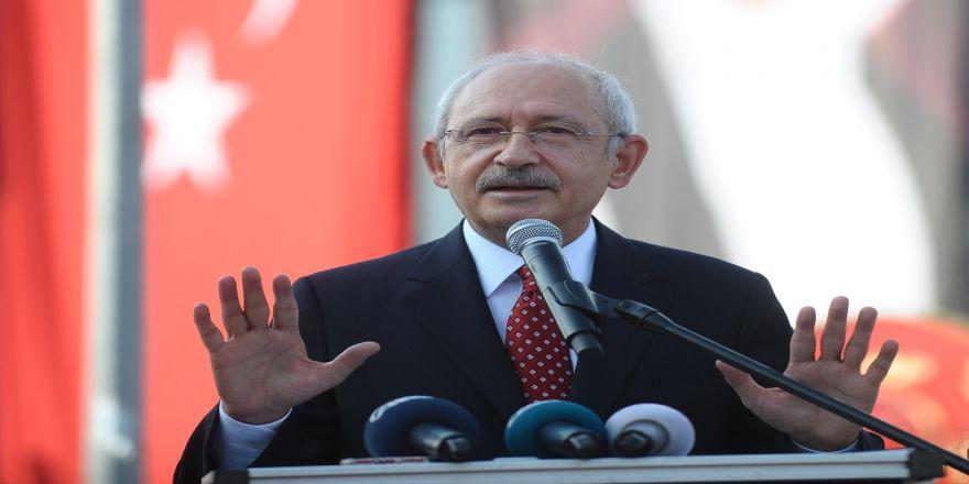 """""""Atatürk'e Olan İlgi Bizi Mutlu Ediyor"""""""