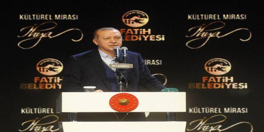 """""""Tarih Ve Kültür Cellatları Kol Geziyor"""""""