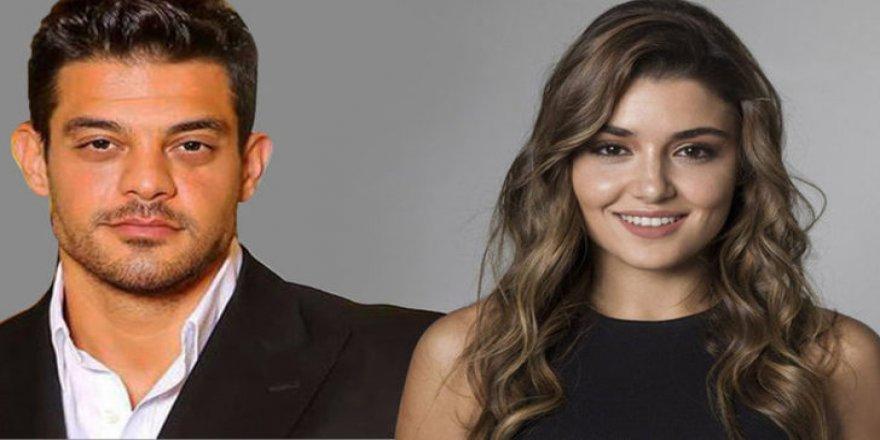 Hande Erçel ve Mehmet Dinçerler ayrıldı mı?
