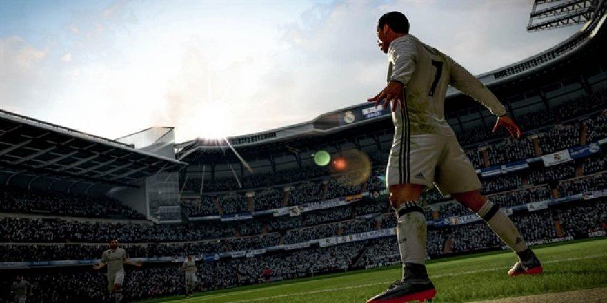 FIFA 19 hiç çıkmayabilir