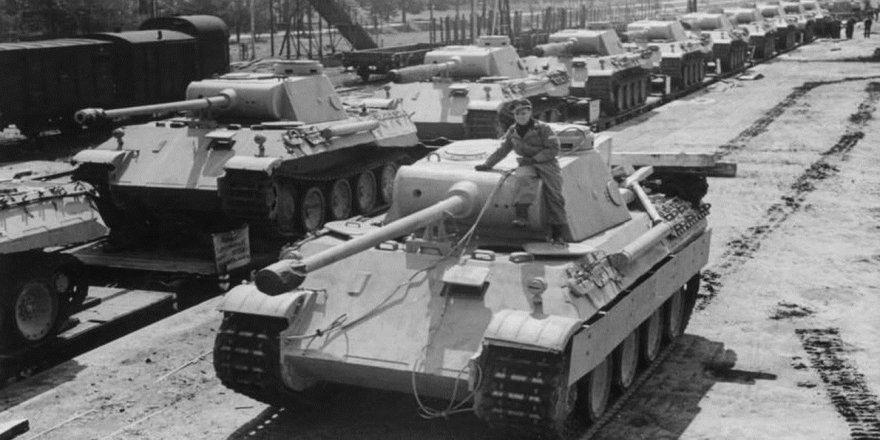 Polonya, Almanya'dan savaş tazminatı isteyecek