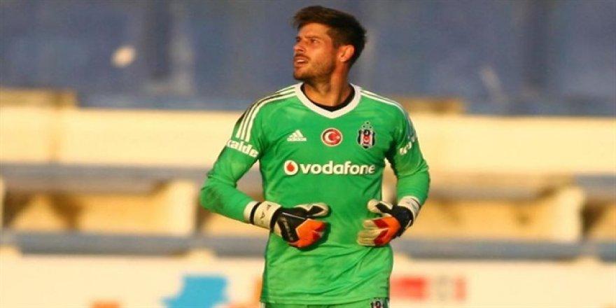 Fabri en beğendiği Beşiktaşlı oyuncuları açıkladı