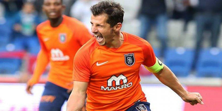Emre, Galatasaray maçına yetişecek mi?