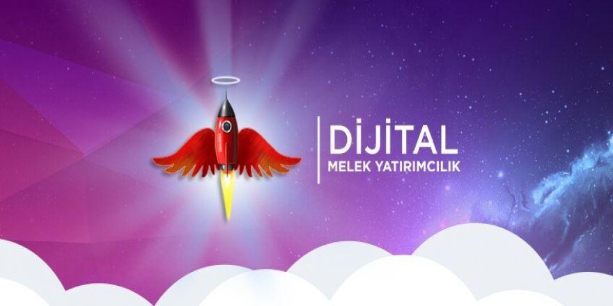 Dijital Melek Yatırımcılık İkinci Dönem Kazananları Açıklandı